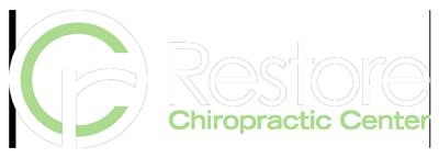 Restore Chiropractic Center
