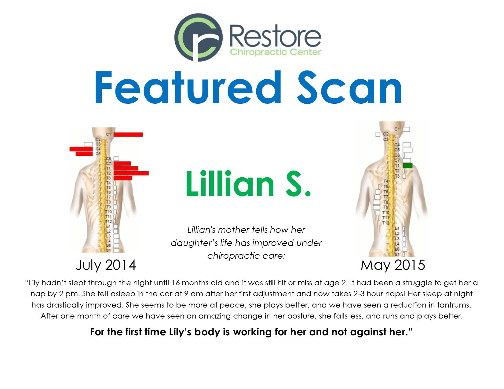 Lillian featured scan (1)
