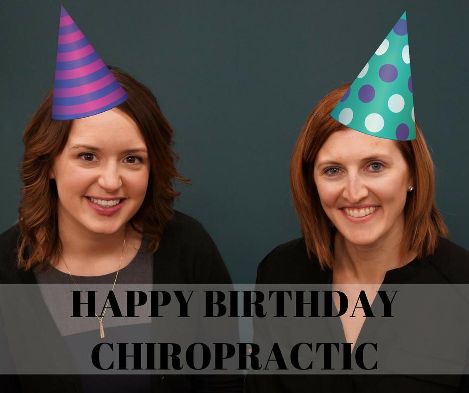 happy-anniversary-chiropractic-1